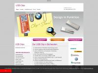 usb-clips.de