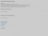 transfermarkt.es
