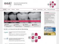 dgz-online.de