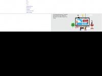 daus-interfaces.de
