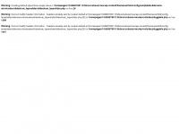 cubacar.info