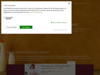 naturbo-lehmputz-lehmbauplatten.de