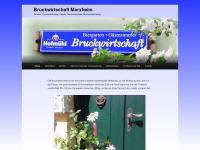 bruckwirtschaft.de