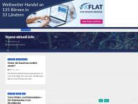finanz-aktuell.info