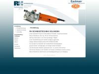 Rh-schneidtechnik.de