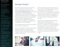 manager-zeugnis.de