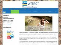 witro.de