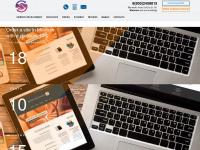 hymn.ru