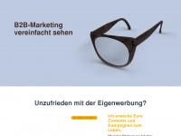 K-wum.com