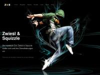 zwiesl-squizzle.de