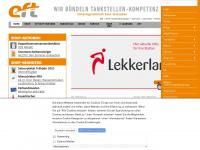 eft-service.de