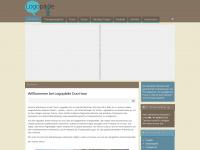 logopaedie-duo-haar.de Webseite Vorschau