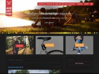 Auguste86.de