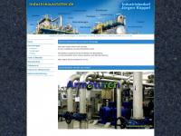 Industrieausstatter.de