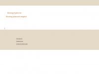bewegungsraum-oftringen.ch
