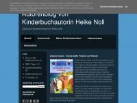 heike-nolls-liebesromane.blogspot.com