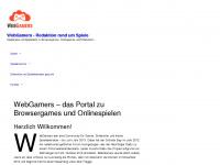 webgamers.de