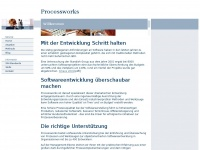 processworks.de