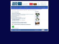 jd-rep.com