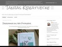 tanjaskreativecke.blogspot.com
