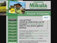 gaestehaus-mikula.at