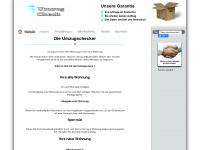 umzug-checker.de