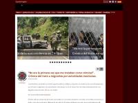 radiozapatista.org