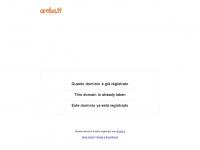 Unterkircher.net