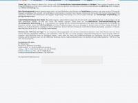 unternehmensberater-stuttgart.de Thumbnail