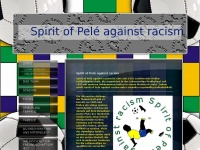 spirit-pele.de