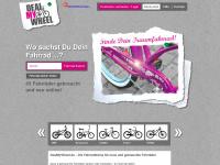 dealmywheel.de