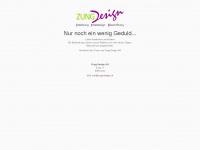 zung-design.ch Thumbnail