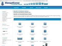 stempelcorner.ch