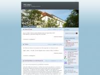 rgintern.wordpress.com