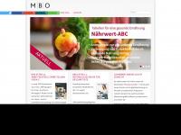mbo-verlag.com