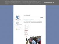 lbvgz.blogspot.com