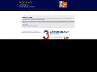 regio-lions.com