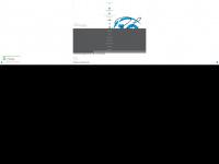art2media.com Webseite Vorschau