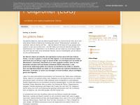 leistungsgedecktes-geld.blogspot.com