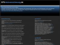 gps-autoversicherung.de