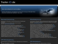 trailer-id.de