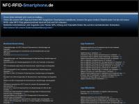 nfc-rfid-smartphone.de