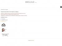 bwcloud.de