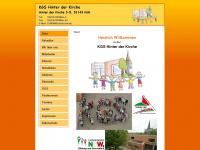 Kgs-hinterderkirche.de