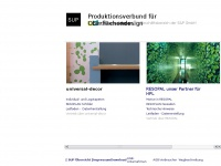 universal-decor.com