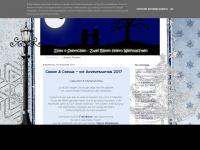 tapsig-und-frech.blogspot.com