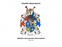 amersbach.lima-city.de