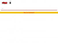 slotcar-online-shop.de