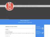 skiclub-dieburg.de
