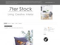 7terstock.blogspot.com